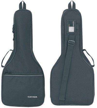 Torba za ravno mandolino Classic Gewa