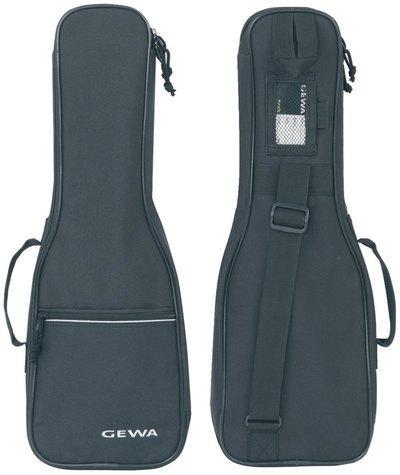 Torba za sopranski ukulele Premium Gewa