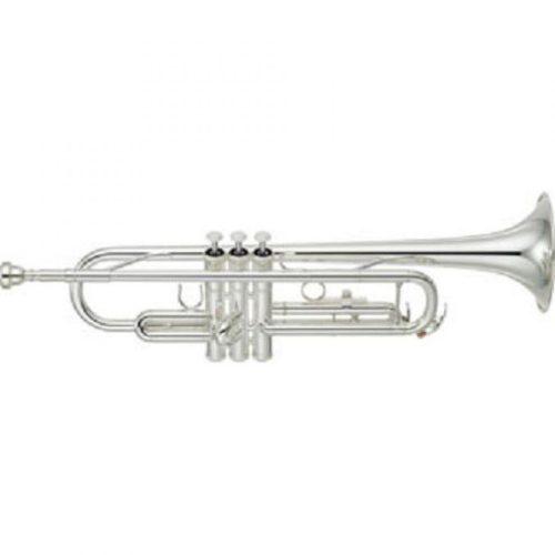 Trobenta Bb Yamaha YTR-3335S