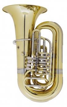 Tuba B MTP Standard 2200