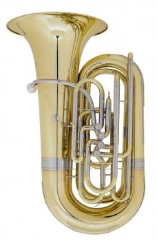 Tuba B MTP Standard 2250