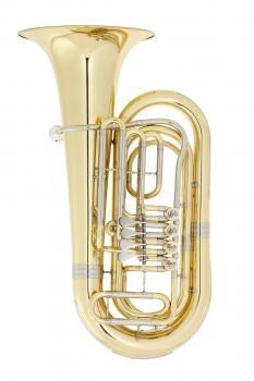 Tuba Bb MTP Student 1100 Allegro