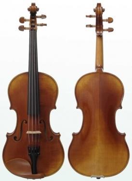 Viola Appassionato Sielam - različne velikosti
