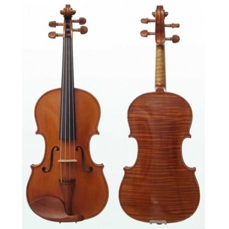 Viola Belcanto Sielam - različne velikosti