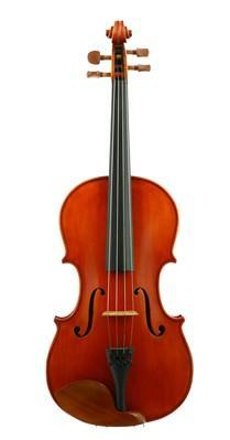 Viola Cantabile Sielam - različne velikosti (mali modeli)