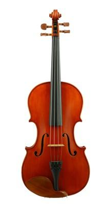Viola Cantabile Sielam - različne velikosti (veliki modeli)