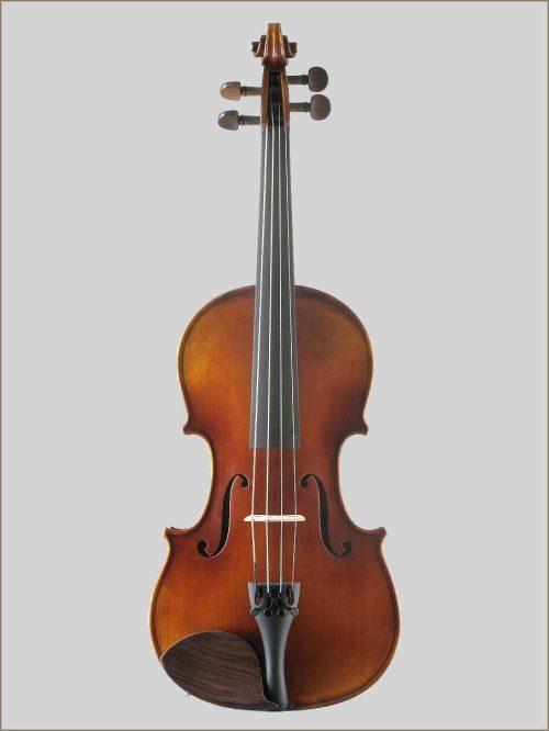 Viola Capriccio Sielam - različne velikosti (mali modeli)