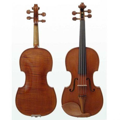Viola Divertimento Sielam - različne velikosti (mali modeli)