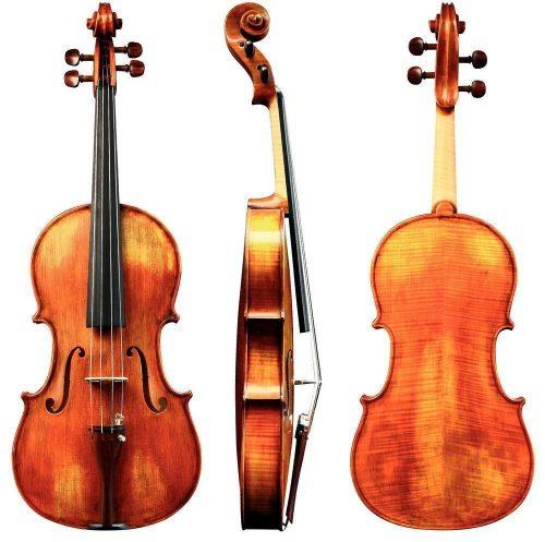 Viola (koncertna) Germania Gewa – različne velikosti