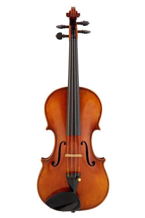Violina Belcanto 4/4 Sielam