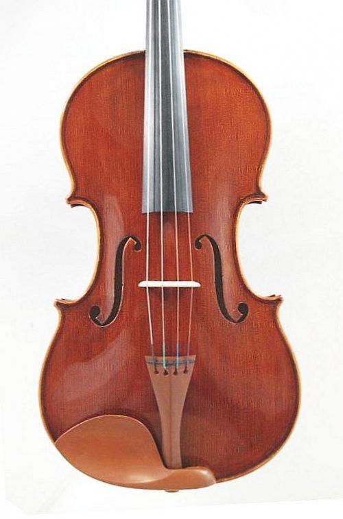 Violina Cantabile Sielam - različne velikosti (mali modeli)