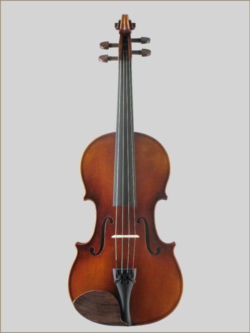 Violina Capriccio Sielam - različne velikosti (mali modeli)