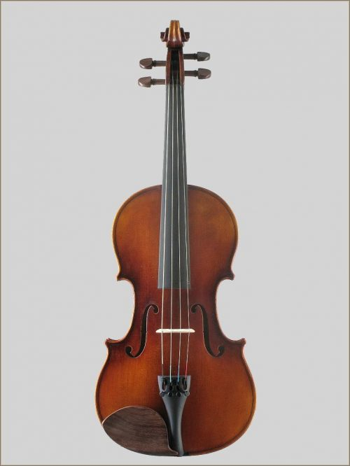 Violina Capriccio Sielam - različne velikosti (veliki modeli)