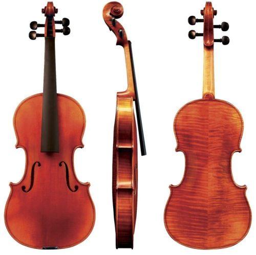 Violina Maestro 40 Gewa - različni modeli
