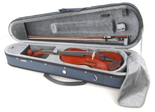 Violinski set 4/4 V5SC Yamaha