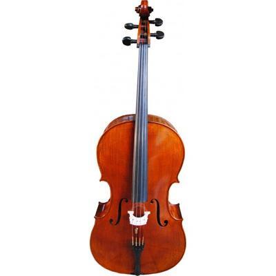 Violončelo Belcanto Sielam - različne velikosti