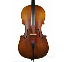 Violončelo Capriccio Sielam - različne velikosti (mali modeli)