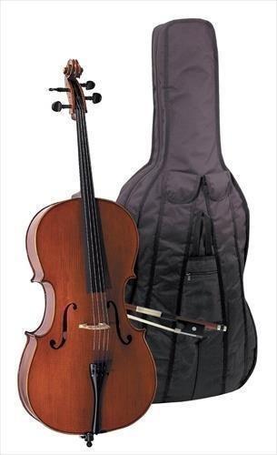 Violončelo EW Gewa - različne velikosti