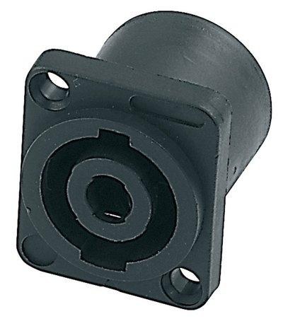 Vtična sklopka za zvočnik Alpha Audio Gewa