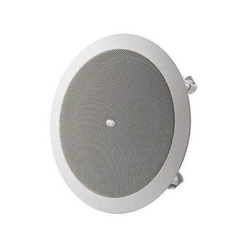 2-sistemski zvočnik Das Audio CL-6-T