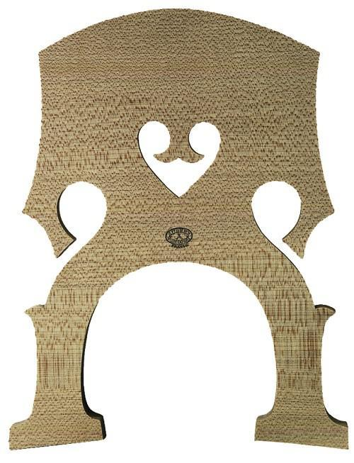 Kobilica za kontrabas Aubert Luthier Gewa