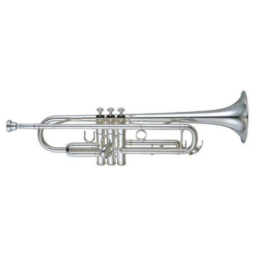 Trobenta Yamaha Bb YTR-4335GS II