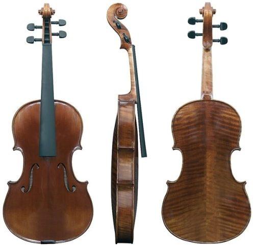 Viola Maestro 6 Gewa - različni modeli