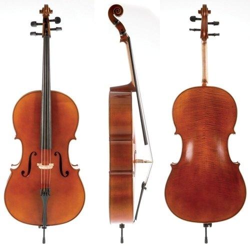 Violončelo Allegro VC-1 Gewa