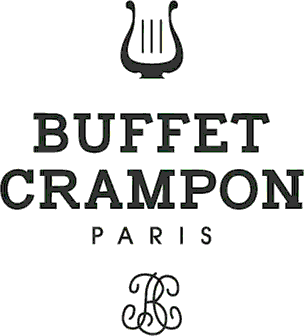 buffet-new-logo