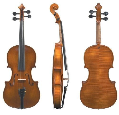 Viola (koncertna) Georg Walther Gewa – različne velikosti