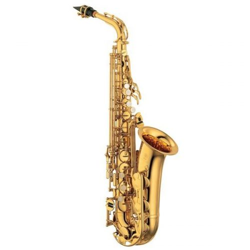 Saksofon Yamaha alt Eb YAS-280
