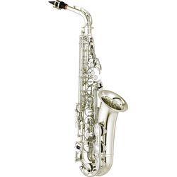 Altovski saksofon Yamaha YAS-280S