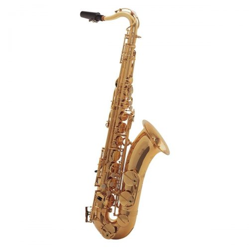 Tenor saksofon Bb Julius Keilwerth ST90 Buffet Crampon