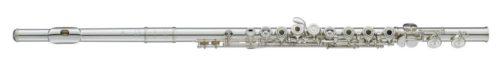 Prečna flavta YFL-577 Yamaha