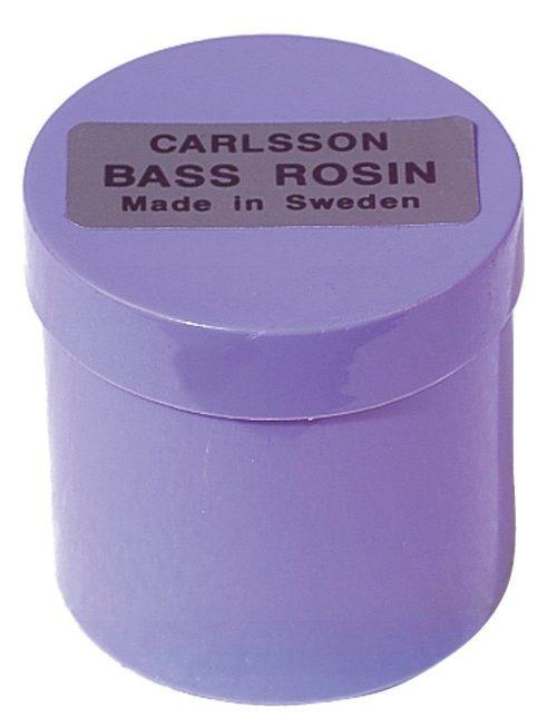 Kolofonija Carlsson za kontrabas Gewa