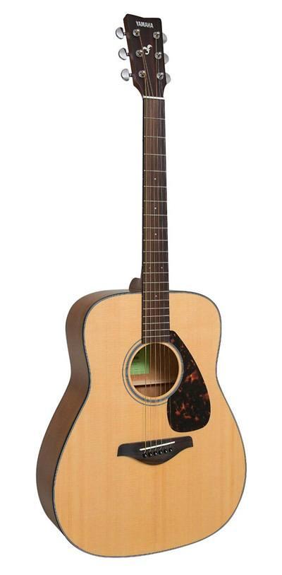 Akustična kitara Yamaha FG800