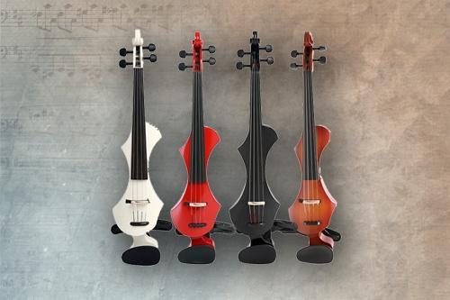 Električna violina Novita 2.0