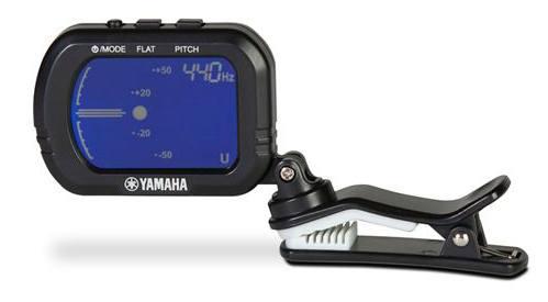 Uglaševalec Yamaha GCT1