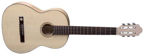 Klasična kitara Pro Natura Silver 4/4 VGS
