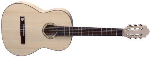 Klasična kitara Pro Natura Gold 4/4 VGS
