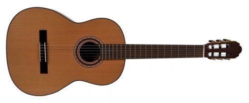 Klasična kitara Pro Andalus Model 20 4/4 VGS