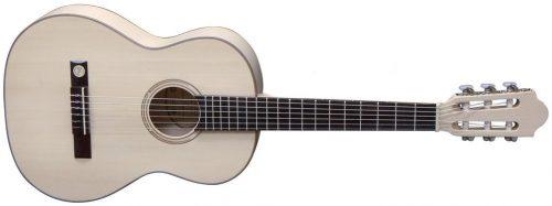 Klasična kitara Pro Natura Silver 3/4 VGS