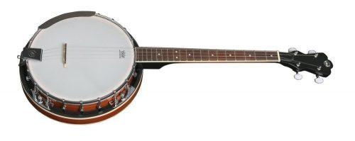 Banjo Select VGS