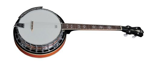 Banjo Premium VGS