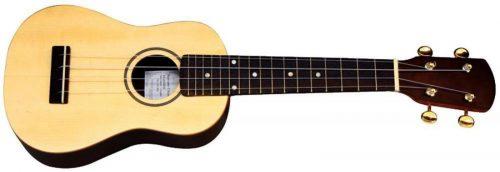 Sopranski ukulele Oahu VGS