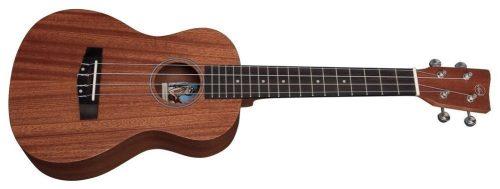 Koncertni ukulele Kilauea VGS