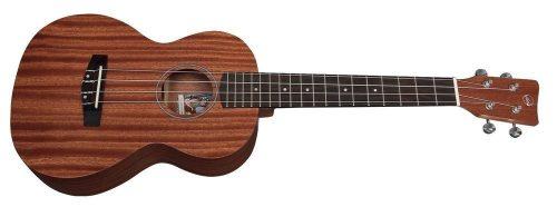 Tenorski ukulele Kilauea VGS
