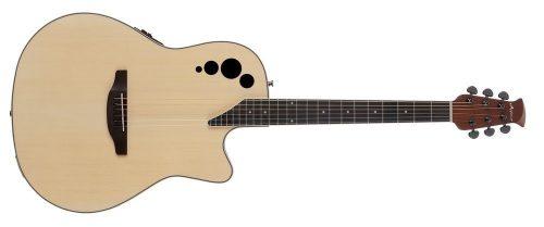 Električna kitara Applause AE44II Mid Cutaway Gewa