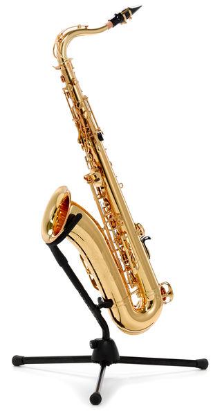 Tenorski saksofon YTS-62 02 Yamaha