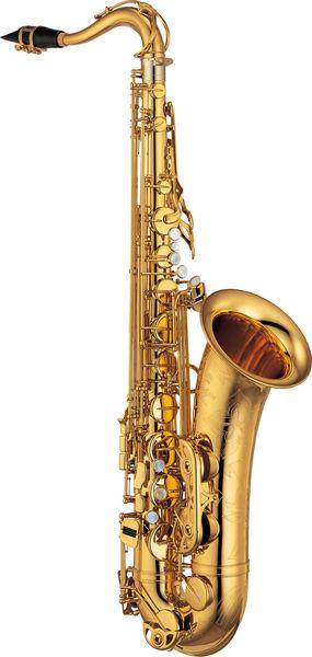Tenorski saksofon YTS-875EX 02 Yamaha
